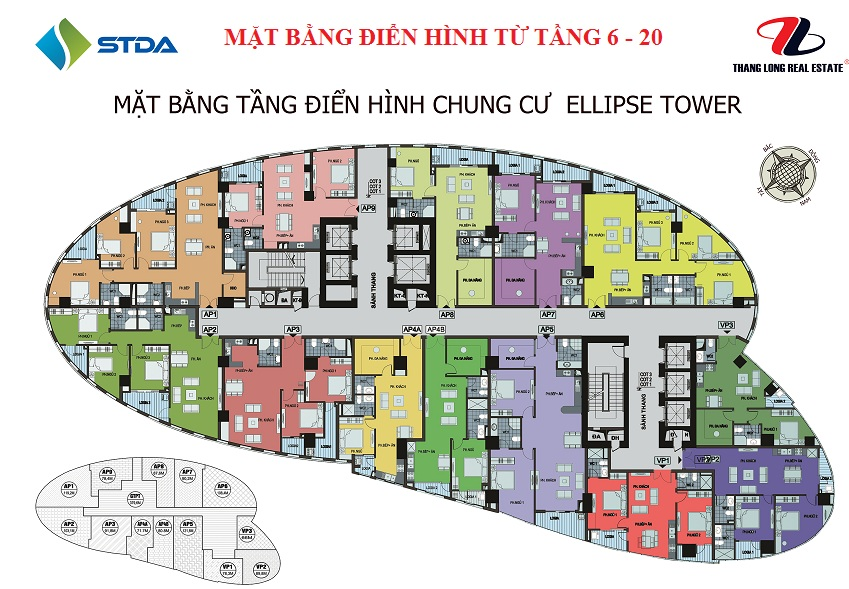 mat-bang-ellipse-tower2