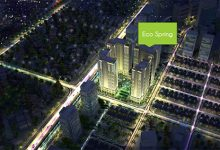chung-cu-eco-spring-nguyen-xien-eco-green-city-phoi-canh